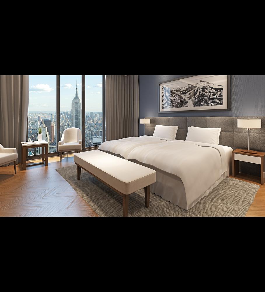 Hotelaria Projeto 4 Sob Orçamento