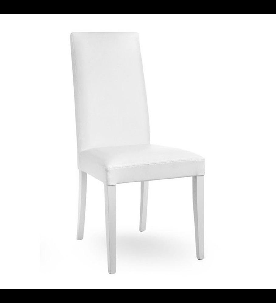 Cadeira Denny