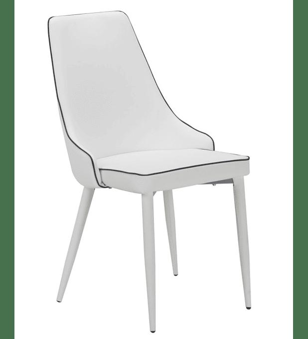 Cadeira Issabel BL