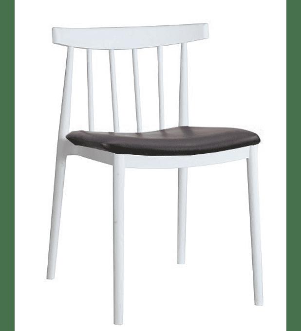 Cadeira Antony - BN