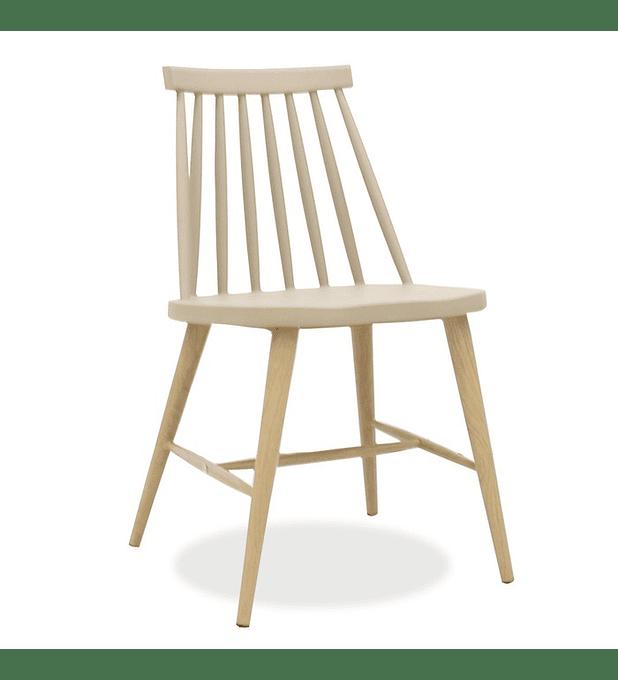 Cadeira Camus