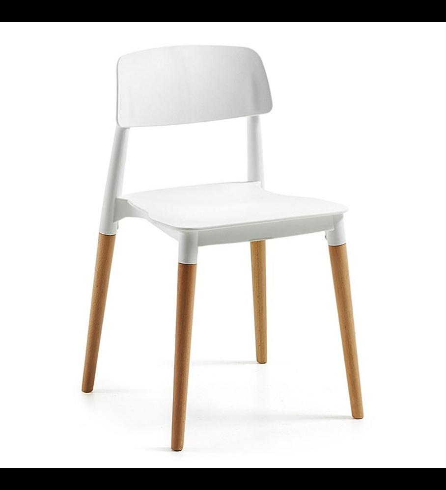 Cadeira Croscat