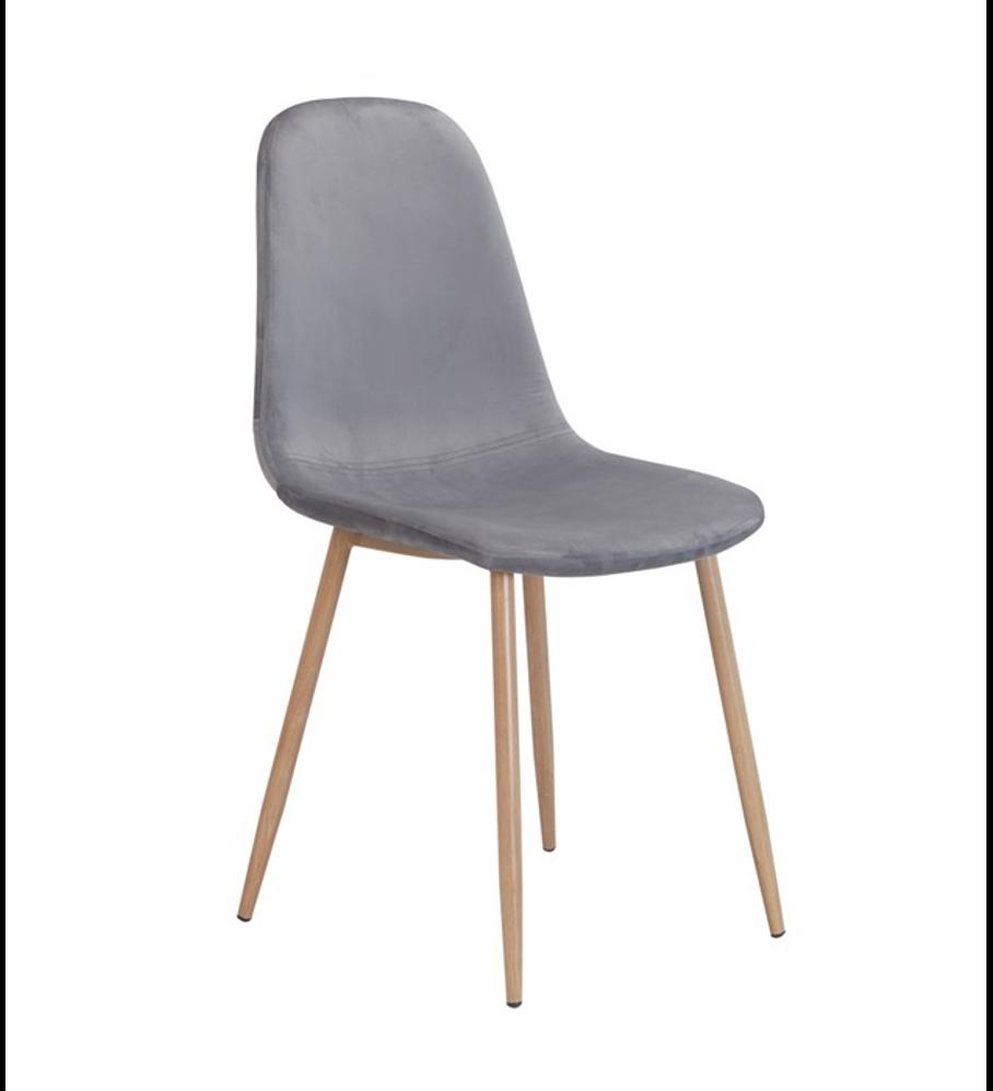 Cadeira Epoque