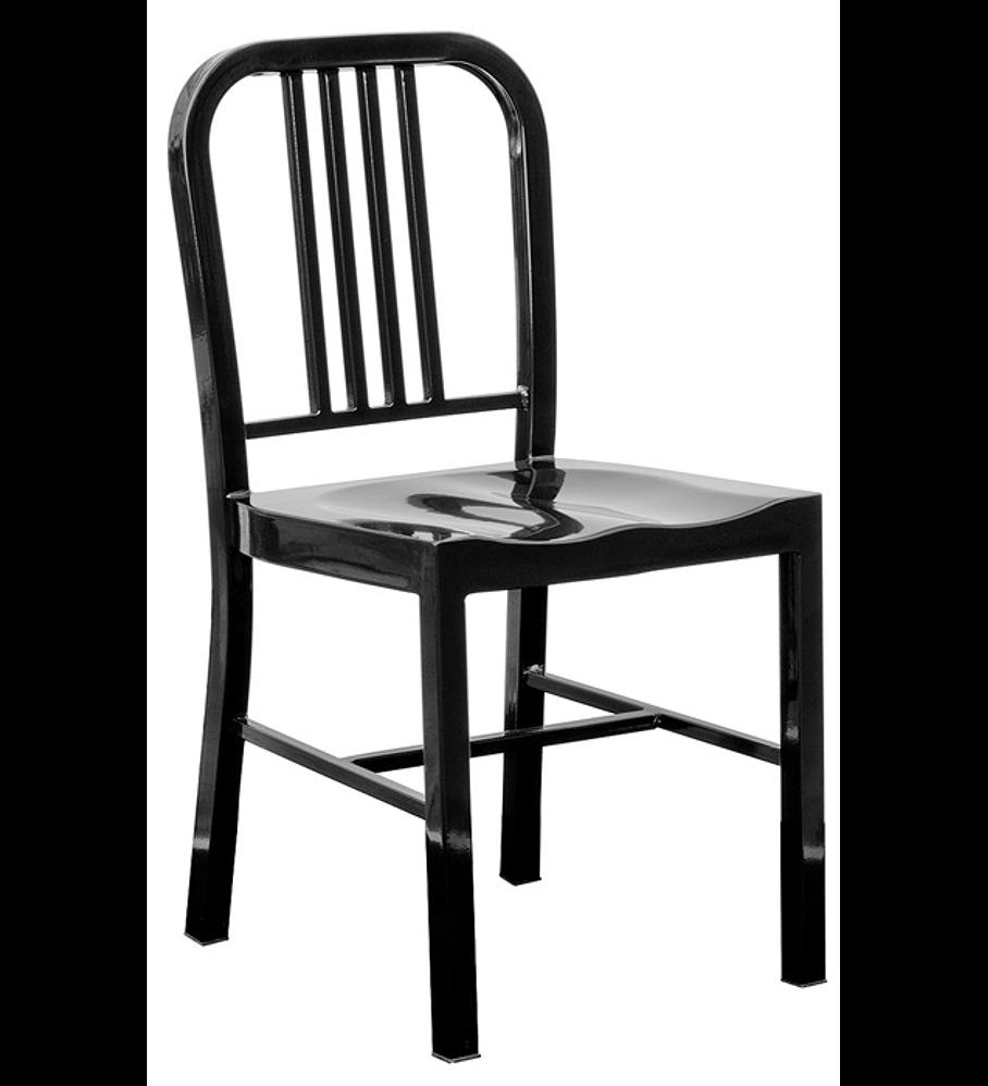 Cadeira Nao