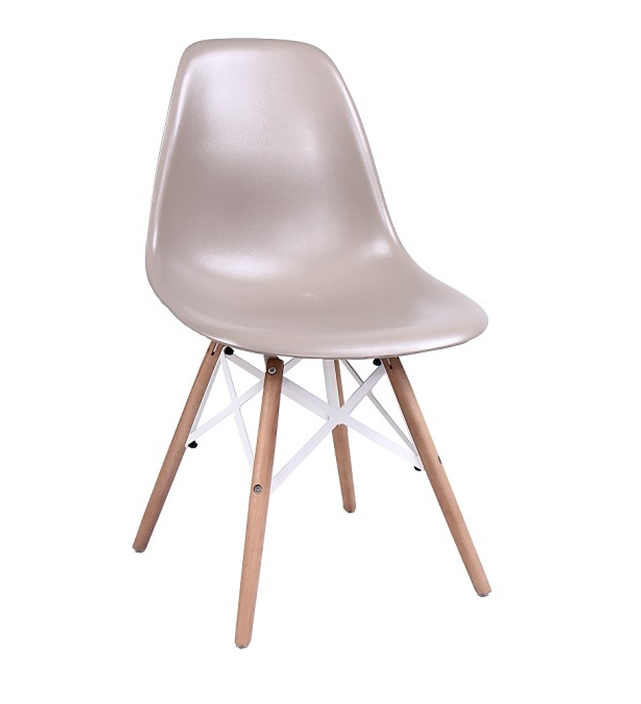 Cadeira Star