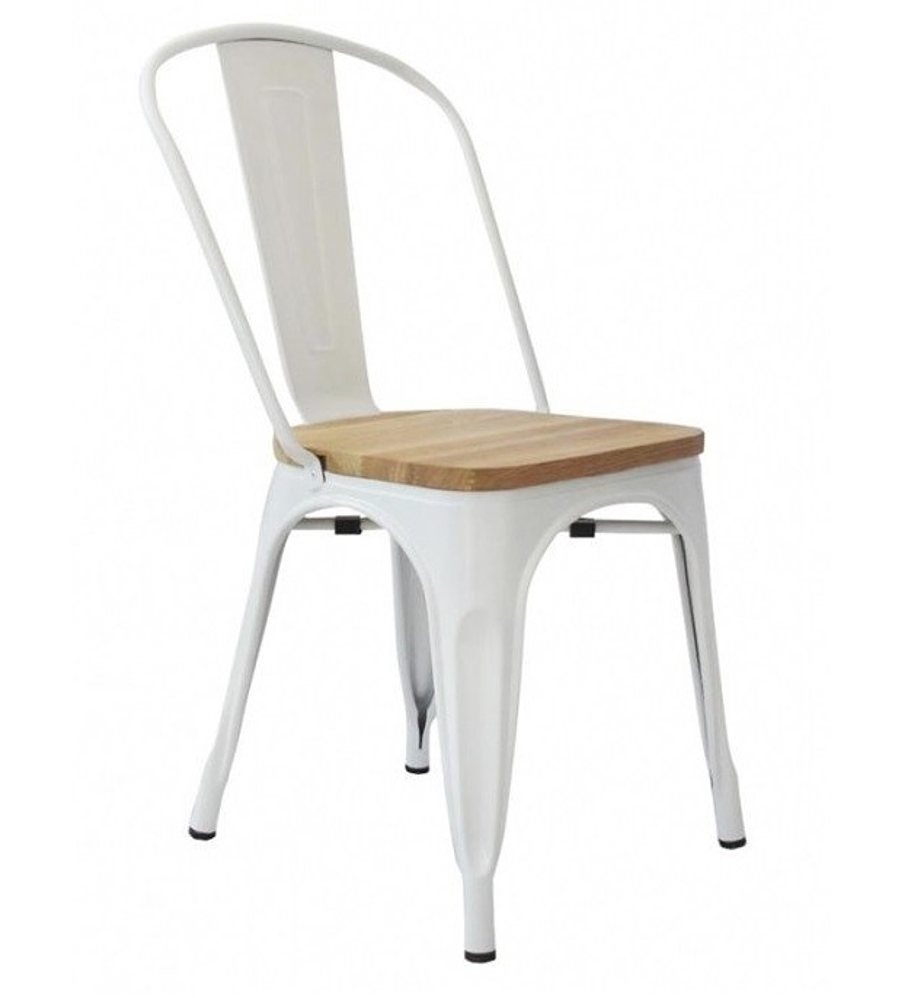 Cadeira Tol - MA