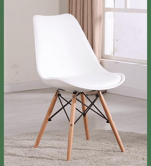 Cadeira Torre New