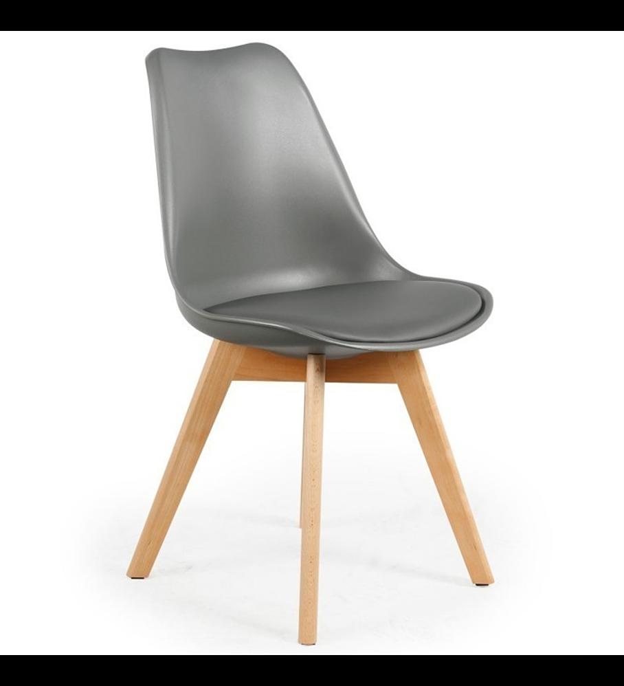 Cadeira Torre - 4 P