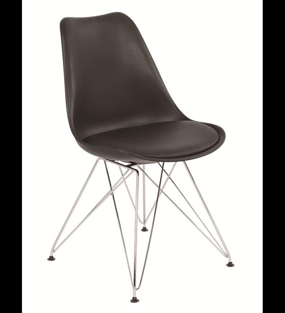 Cadeira Torre - CR