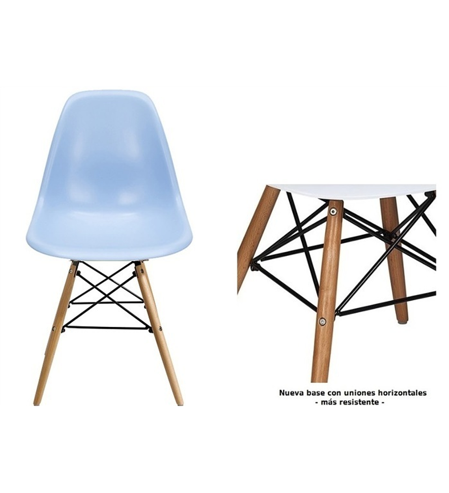 Cadeira Torreiffel