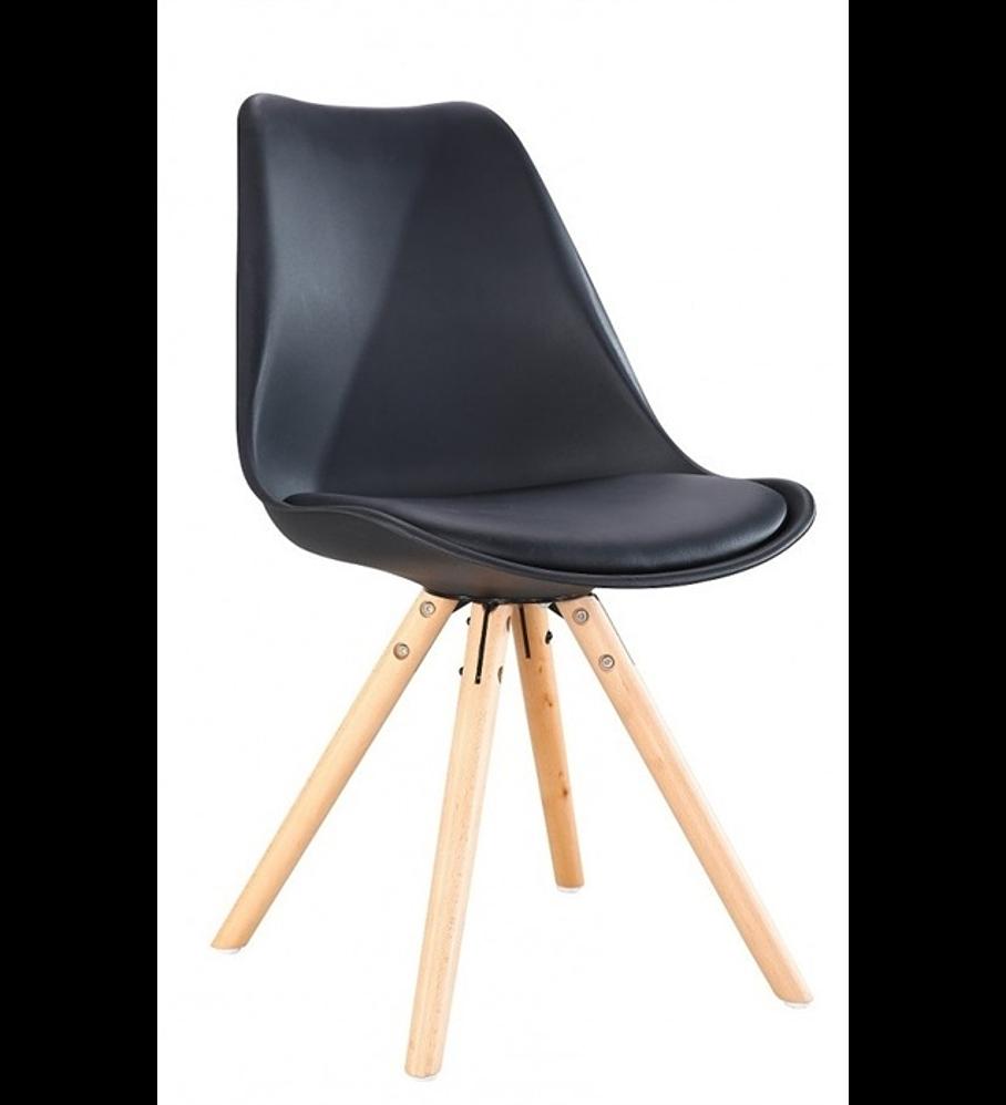 Cadeira Tow 4P
