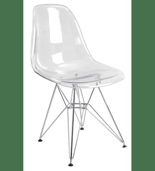 Cadeira Tower TR