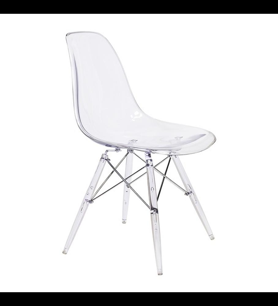 Cadeira Tower PC TR