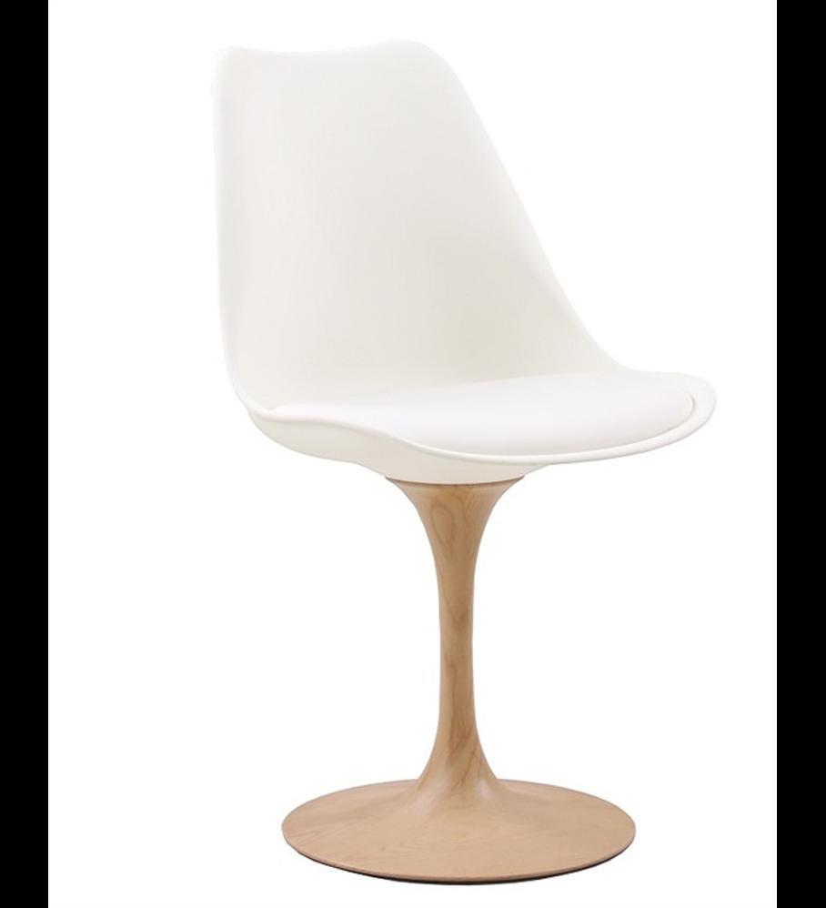 Cadeira Tul