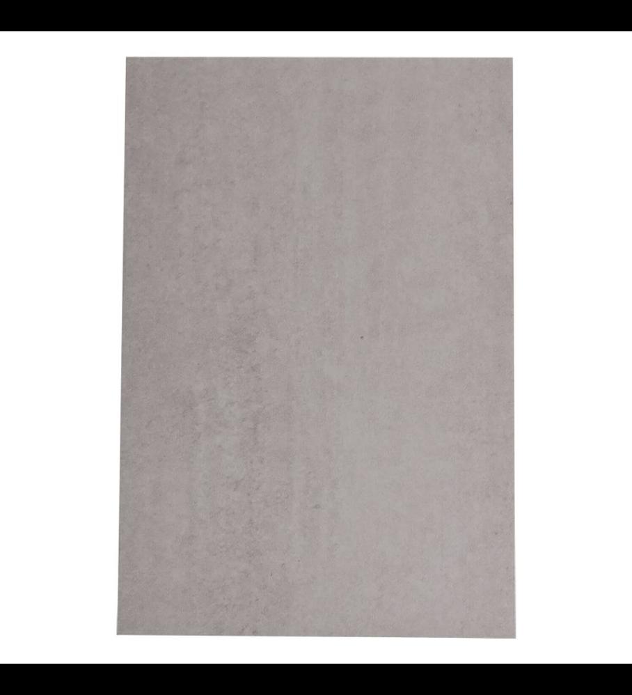 Mesa Tamara Extensível Blanco / Blaze snow