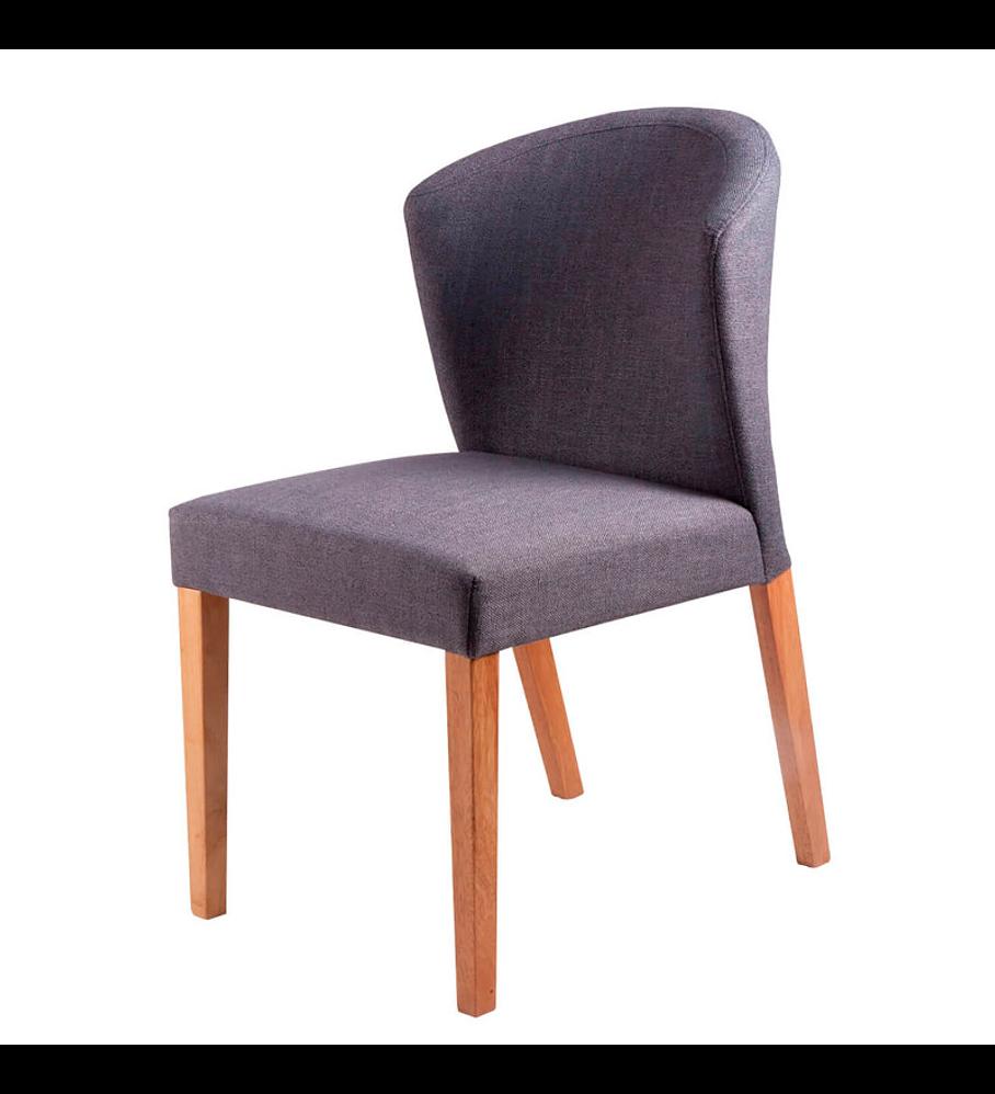 Cadeira Alina