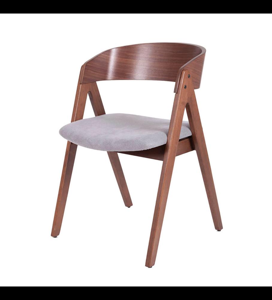 Cadeira Rina
