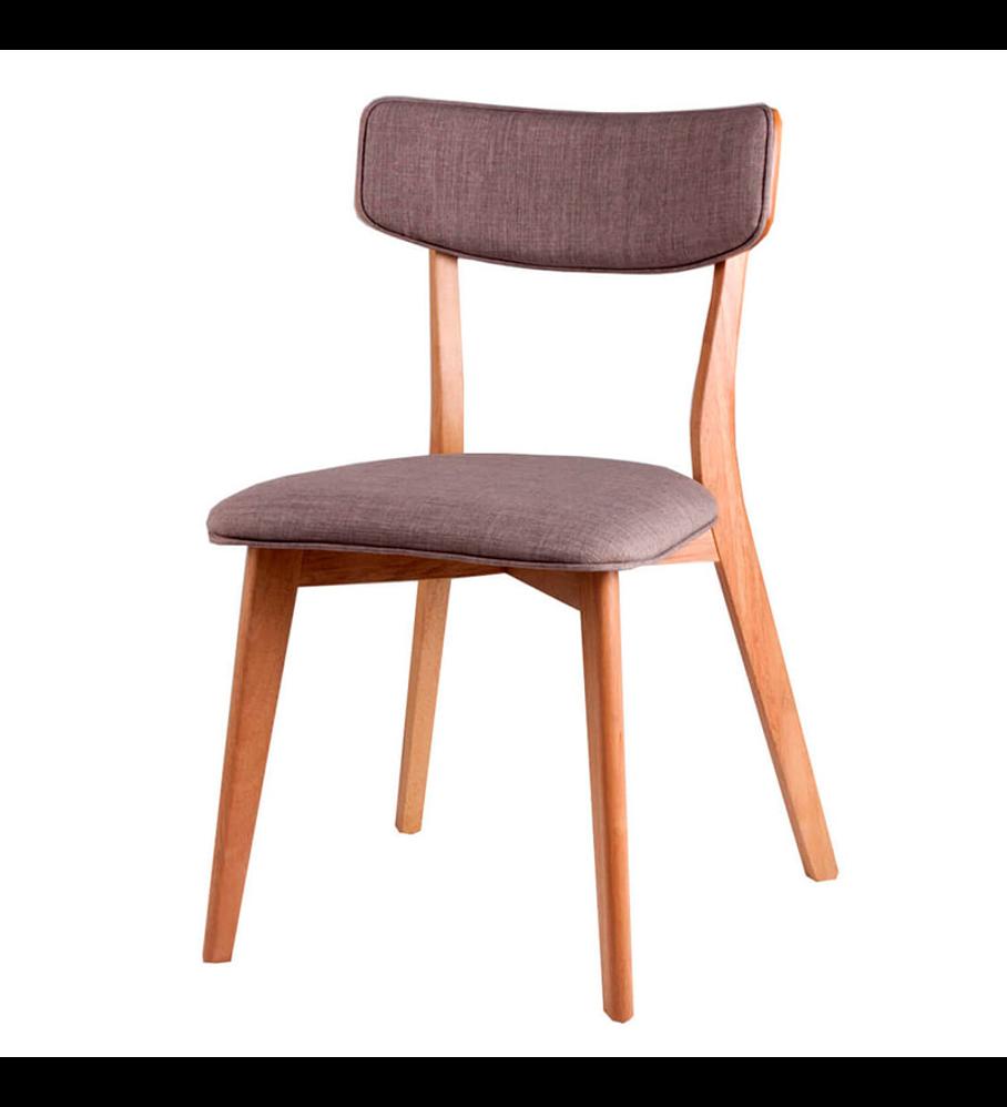 Cadeira Anais