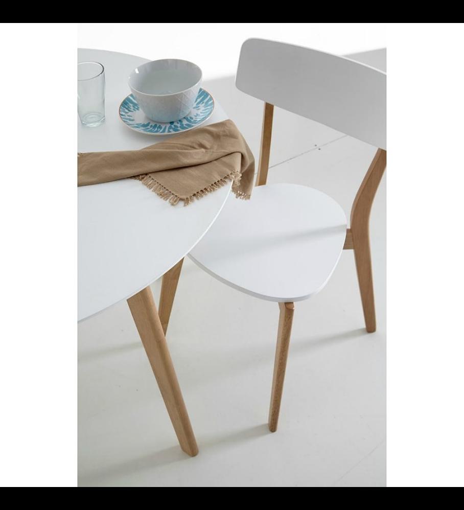 Cadeira Ava