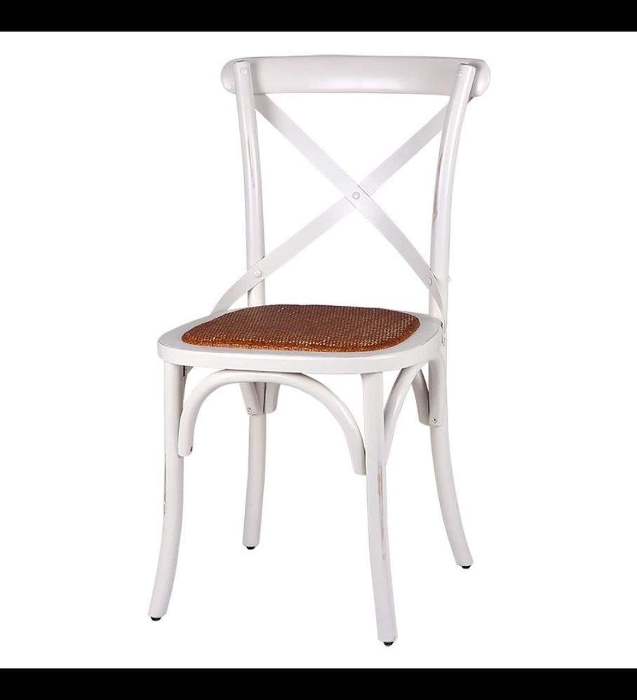 Cadeira Ariana