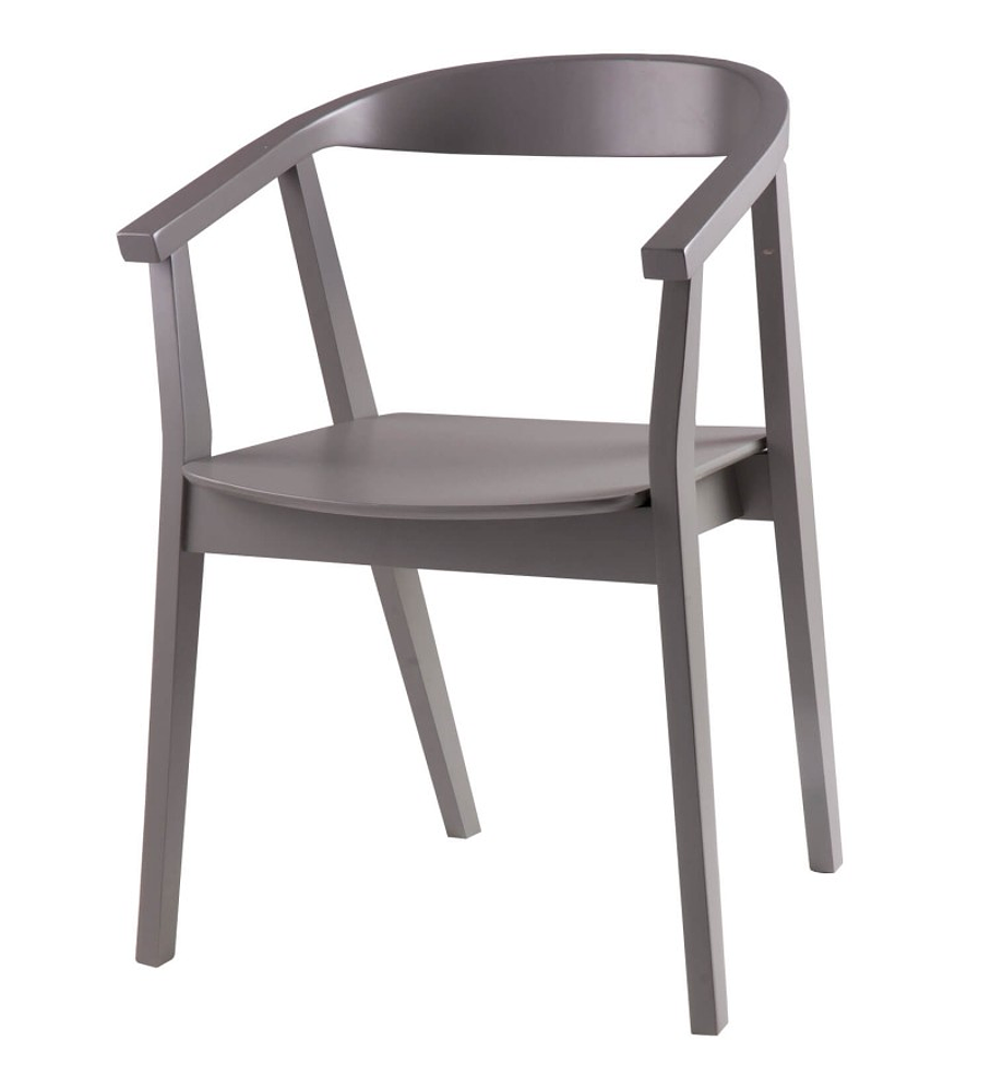 Cadeira Donna