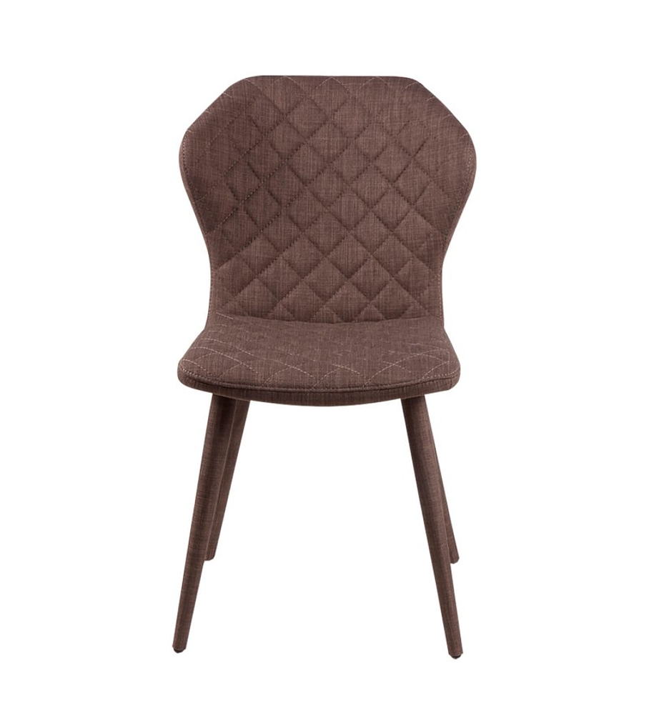 Cadeira Avery