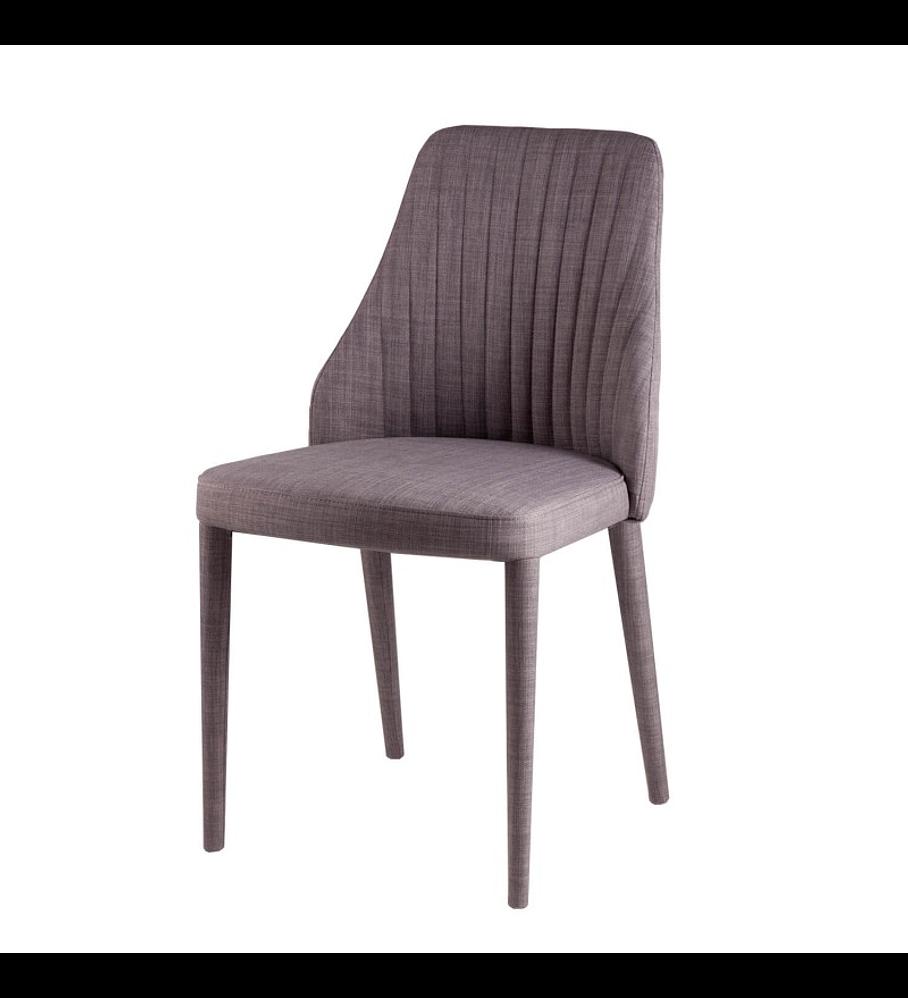 Cadeira Dora
