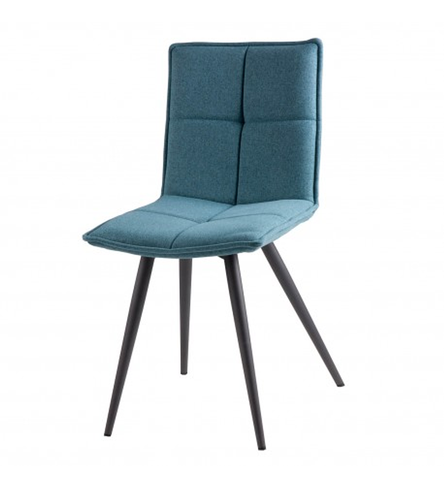 Cadeira Zoe
