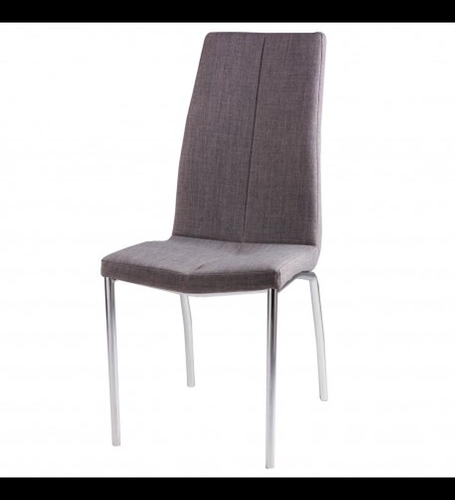 Cadeira Carla