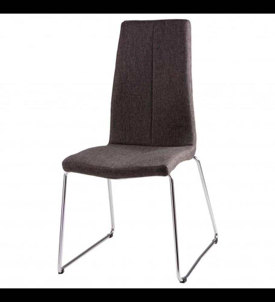 Cadeira Aroa