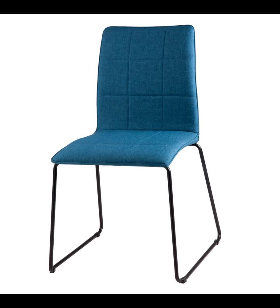 Cadeira Malina