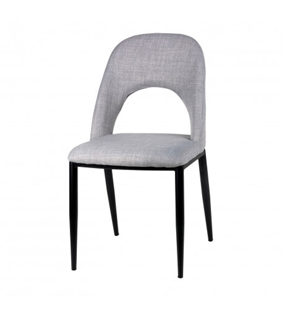 Cadeira Anika