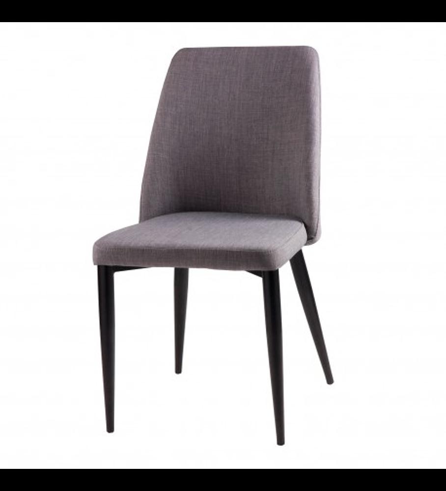 Cadeira Melissa