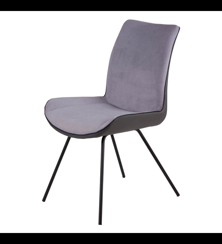 Cadeira Norma