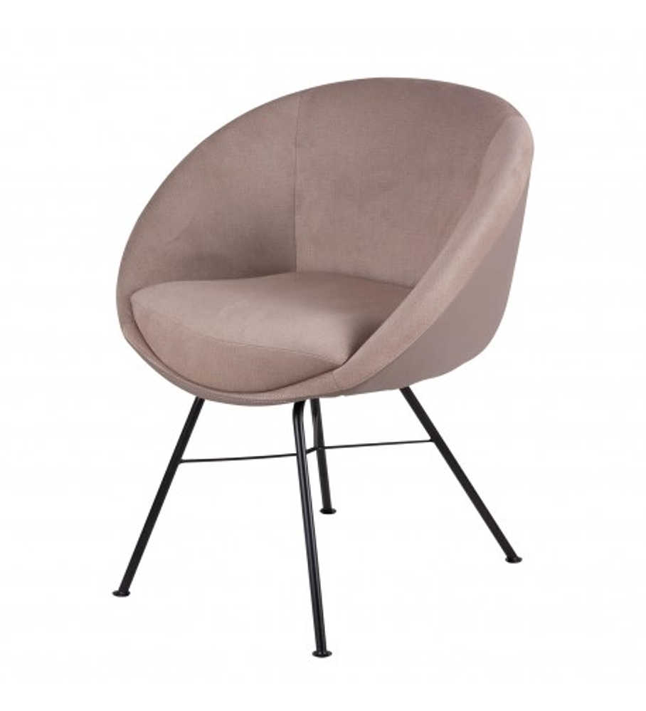 Cadeira Alexa