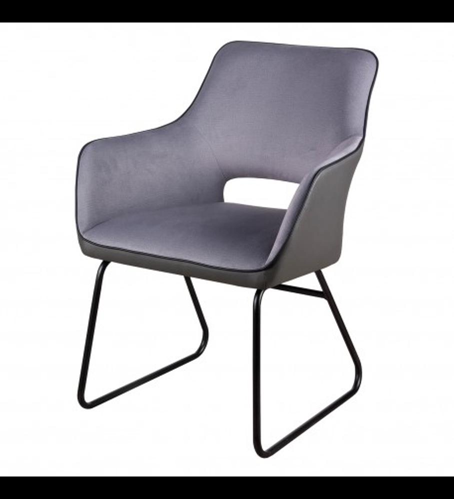 Cadeira Delia
