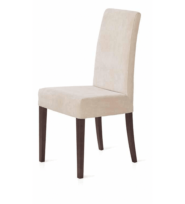 Cadeira de Sala Saturno