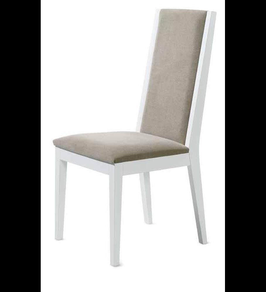 Cadeira de Sala Milão