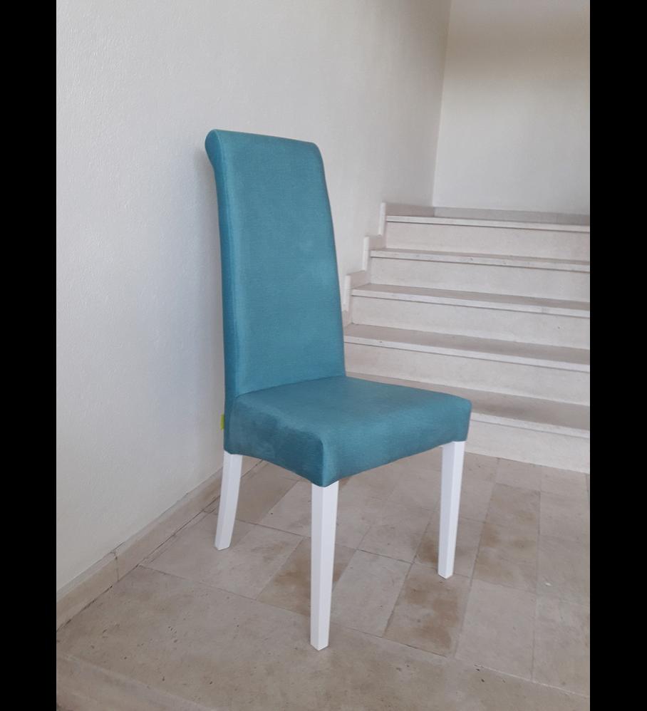 Cadeira de Sala Bona