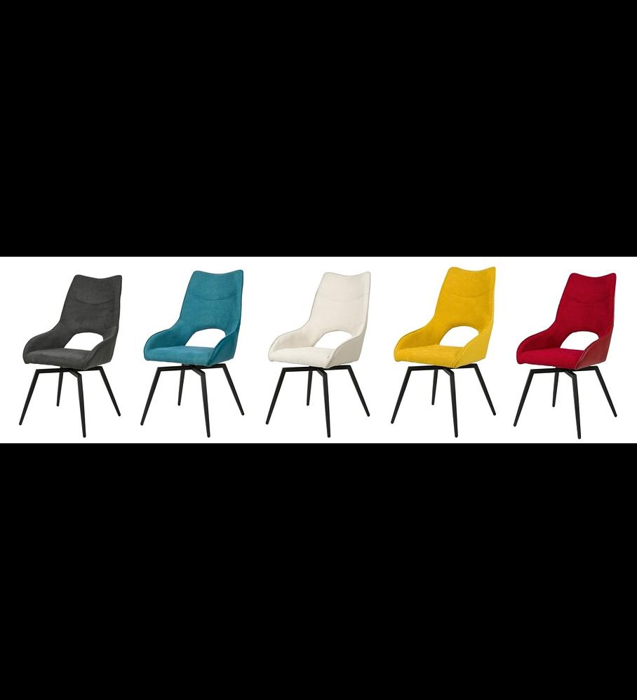 Cadeira Noa