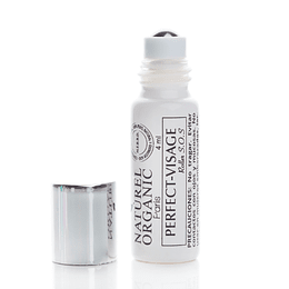 Roller SOS Perfect Visage 4ml - Espinillas.