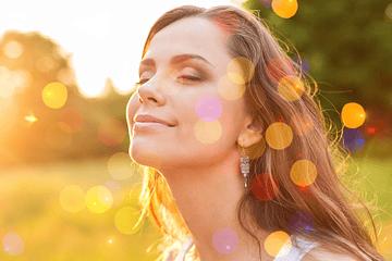 Aromaterapia: Consejos antiestrés 100% aromaterapia y natural...