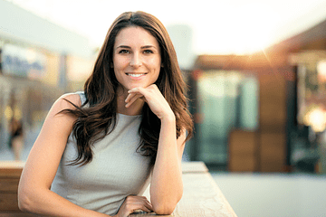 8 consejos de salud para mejorar tu bienestar físico y emocional