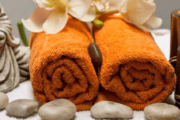 14 aceites esenciales como afrodisíacos naturales