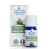 Aceite Esencial de Árbol de Té (Tea tree) 5ml