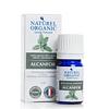 Aceite Esencial de Alcanfor 5ml