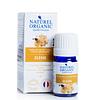 Aceite Esencial de Elemí 5ml
