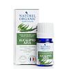 Aceite Esencial de Eucalipto Azul 5ml
