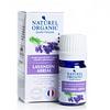 Aceite Esencial de Lavandín Abrial Francés 5ml