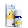 Aceite Esencial de Limón Orgánico 5ml